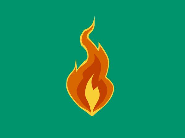 Flame-COA.jpg