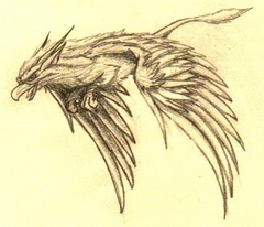 gryphon-in-flight.jpg