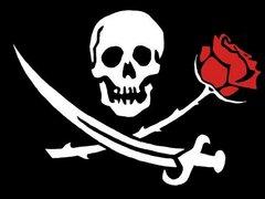 Tempest_rose_flag.jpg
